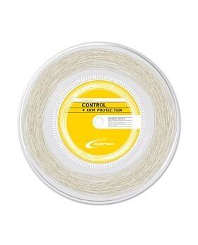 Bobine Cordage Isospeed Control 200m 1,30mm naturel