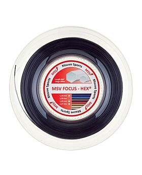 bobine-cordage-msv-focus-hex-200m-118mm-noir