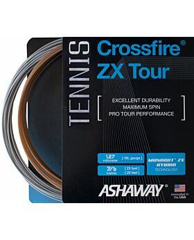 Cordage Tennis Ashaway Monogut Zx Pro 1