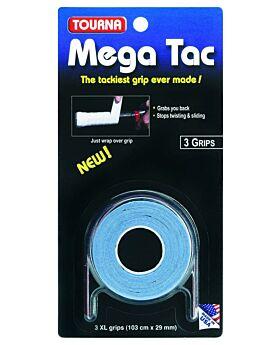 Surgrip Tourna Mega Tac 3 unitiés