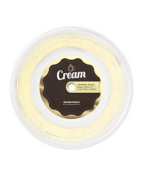 Cordage Tennis Isospeed Cream 1,28mm