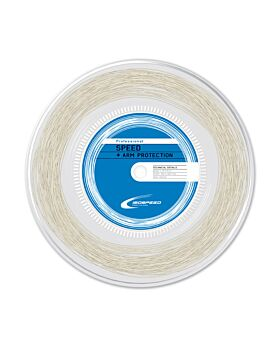 Bobine Isospeed Professional jauge 1,20mm 12m naturel