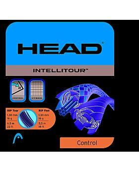 Cordage Tennis Head Intellitour jauge 1,30mm