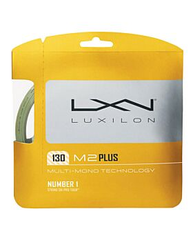 Cordage Tennis Luxilon Element 1