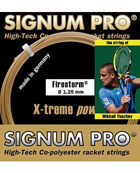cordage-tennis-signum-pro-firestorm-1-25mm