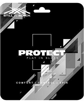 cordage protect stillinblack 130mm 12m gris