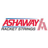 Logo ashaway