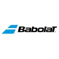 Badolat logo