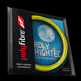 Polyfibre Poly Hightec