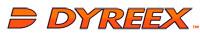 Dyreex logo