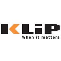 klip logo