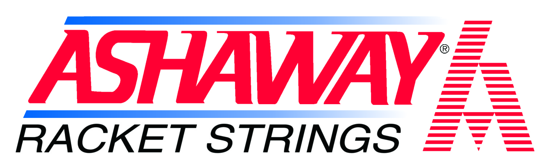 logo-ashaway