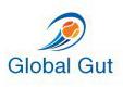 logo-global-gut