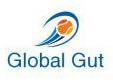 logo-global-gut