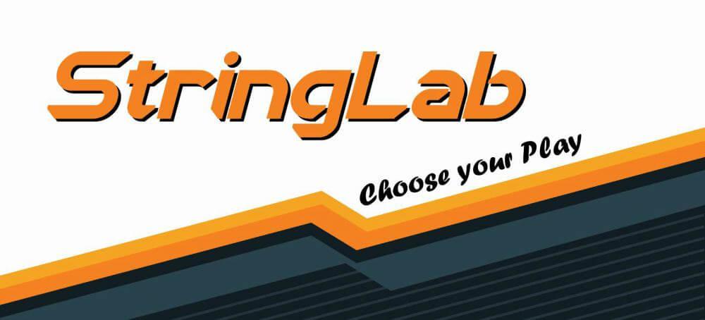 logo-stringlab