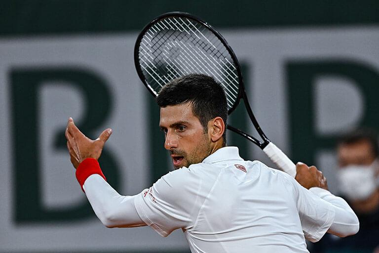 Djokovic-head