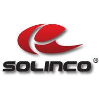 Solinco logo