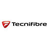 Logo technifibre