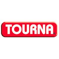 Tourna logo