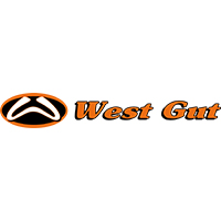 west gut logo