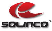 Marque Solinco - Cordage de tennis