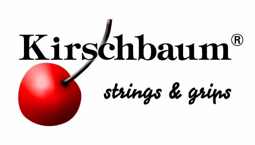 Marque Kirschbaum - Cordage de tennis
