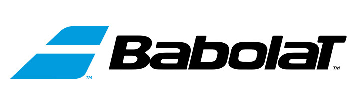 logo babolat tennis