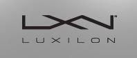 logo luxilon tennis