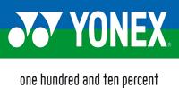 Logo Yonex