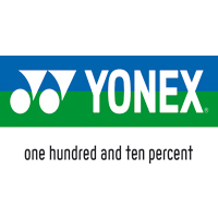 yonex logo